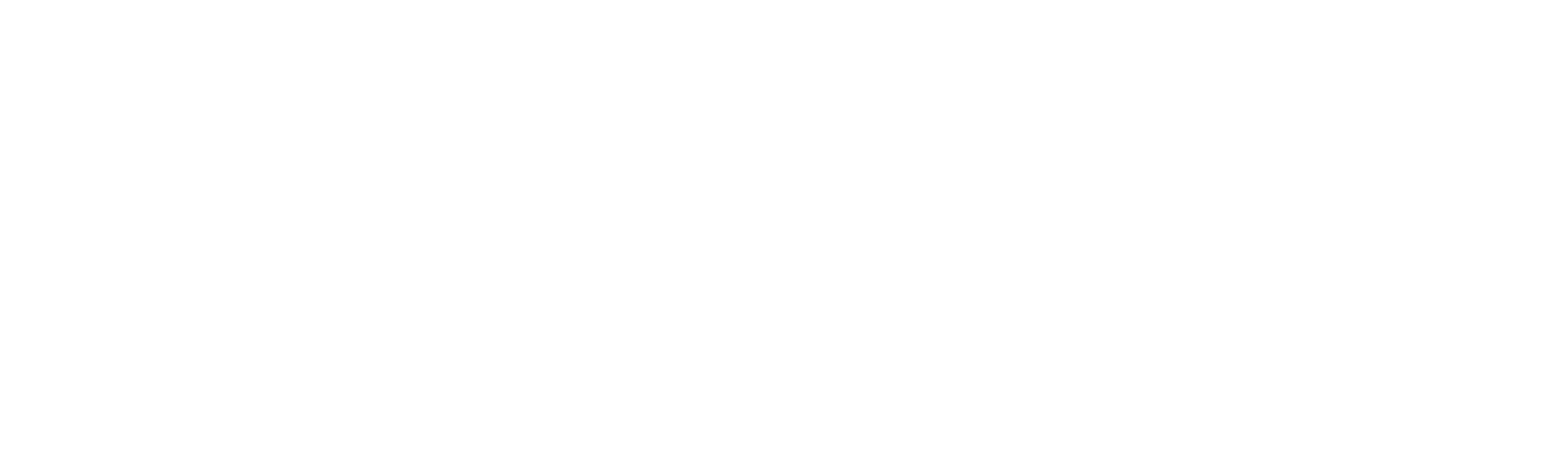 Everyday Christian Fellowship